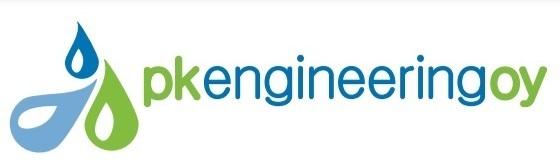 Pk Engineering