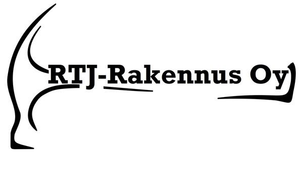 RTJ rakennus