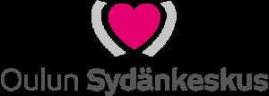 Oulun Sydänkeskus Oy