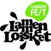 Kajaani Fest/ Lammen Loiskeet