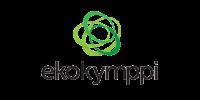Ekokymppi
