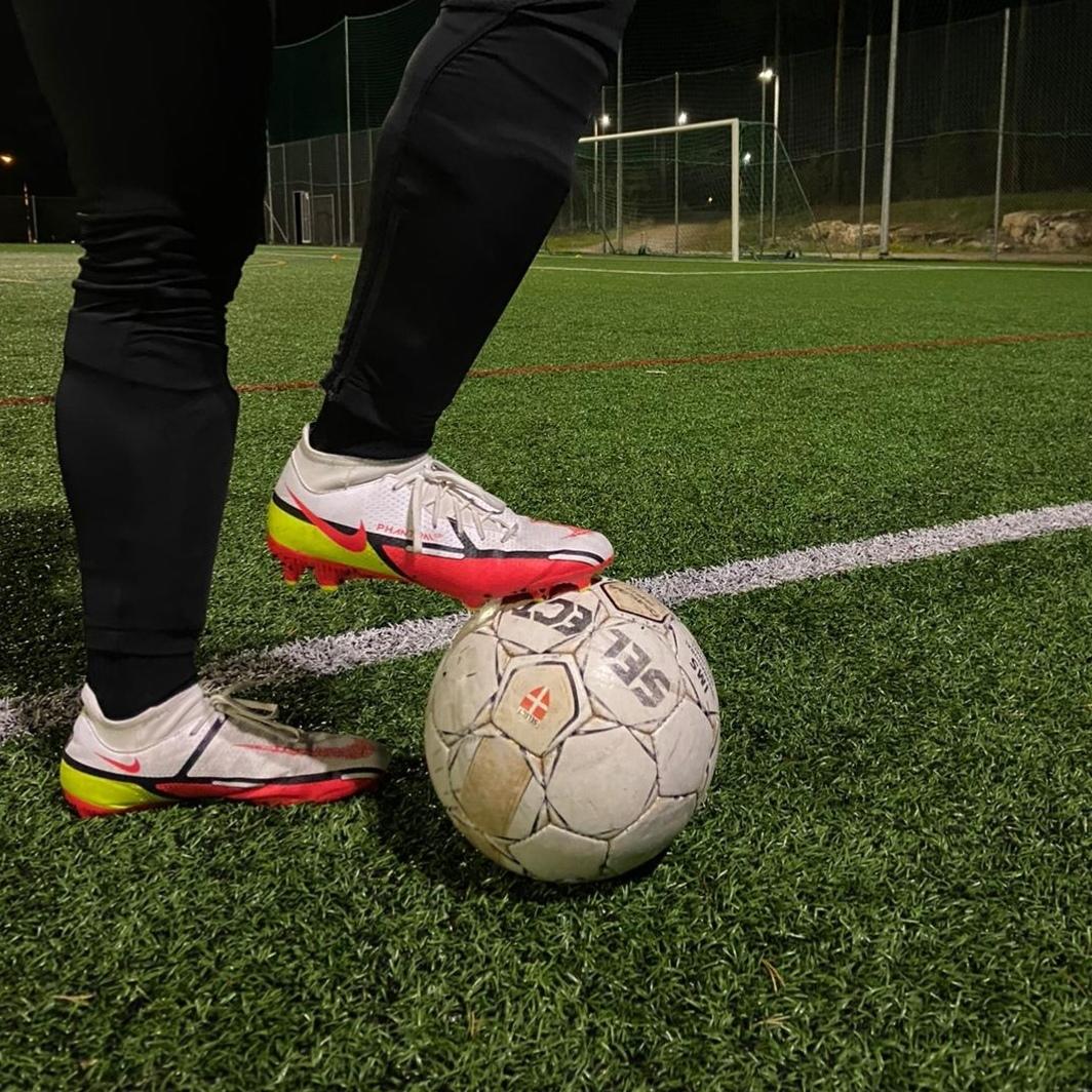 Haka-perhe laajenee naisjalkapalloon pitkän tauon jälkeen