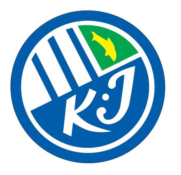 Tervetuloa Kalajoen Junkkareiden uusille kotisivuille!
