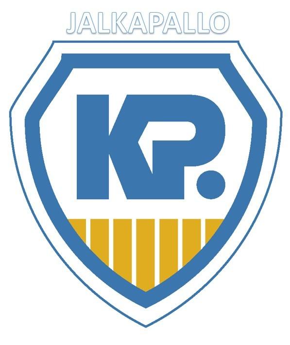 K-pallon toiminta tauolle 30.11. alkaen