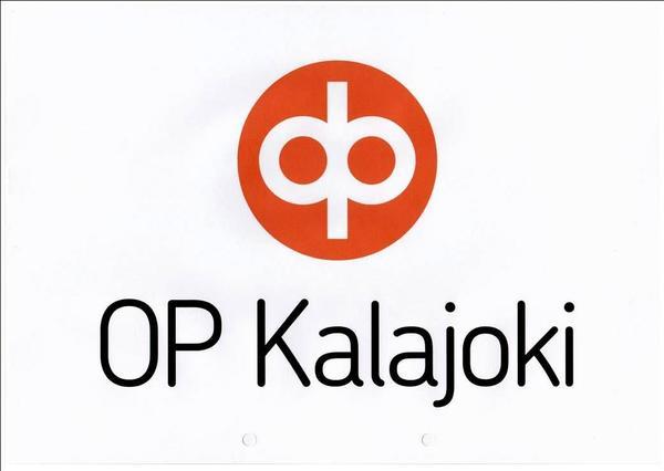 OP-Kalajoki
