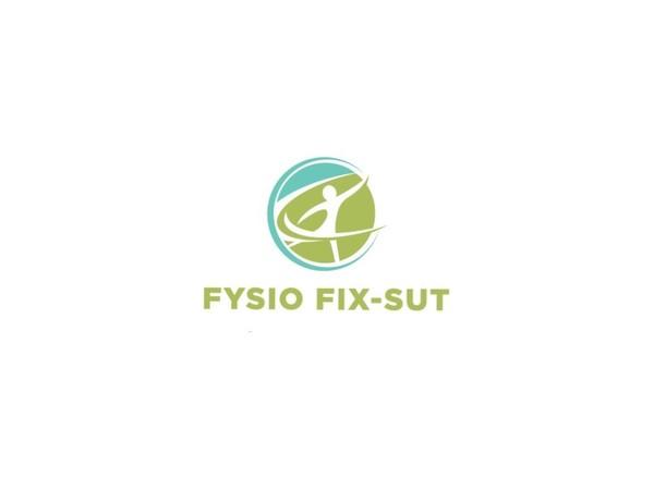 Fysio Fix-Sut