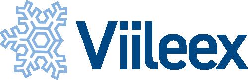 Viileex Oy