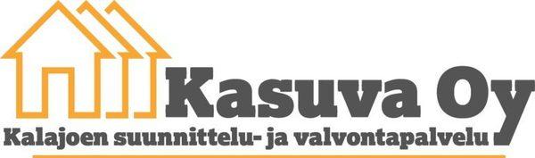 Kasuva Oy