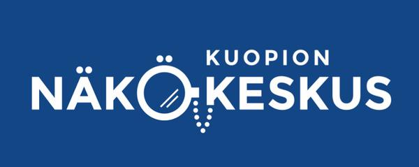 Kuopion Näkökeskus Oy
