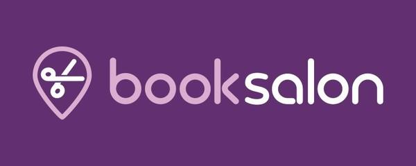 Book Salon Oy