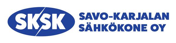 Savo-Karjalan Sähkökone