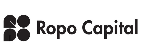 Ropo Capital Oy