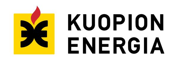 Kuopion Energia