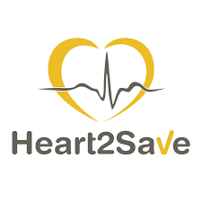 Heart2Save Oy
