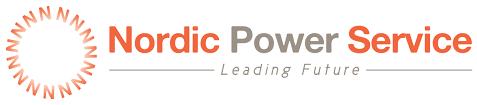 Nordic Power Service