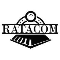 Ratacom Oy