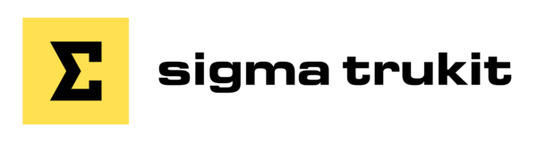 Sigma Trukit Oy