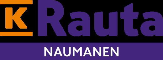K-Rauta Naumanen