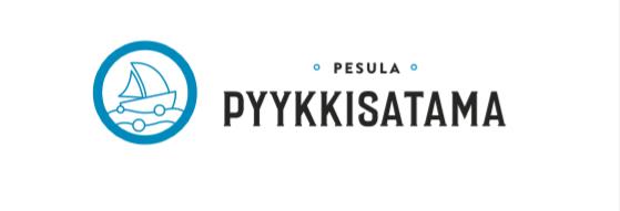Pesula Pyykkisatama Oy