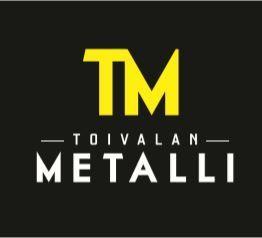 Toivalan Metalli Oy