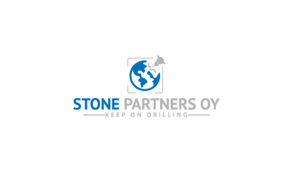 Stone Partners Oy