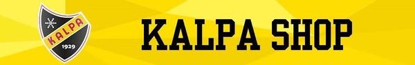 KalPa Shop