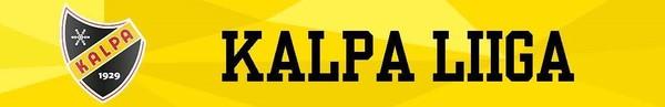 KalPa Oy