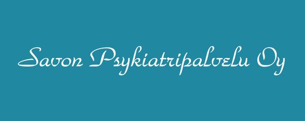 Savon Psykiatripalvelu Oy