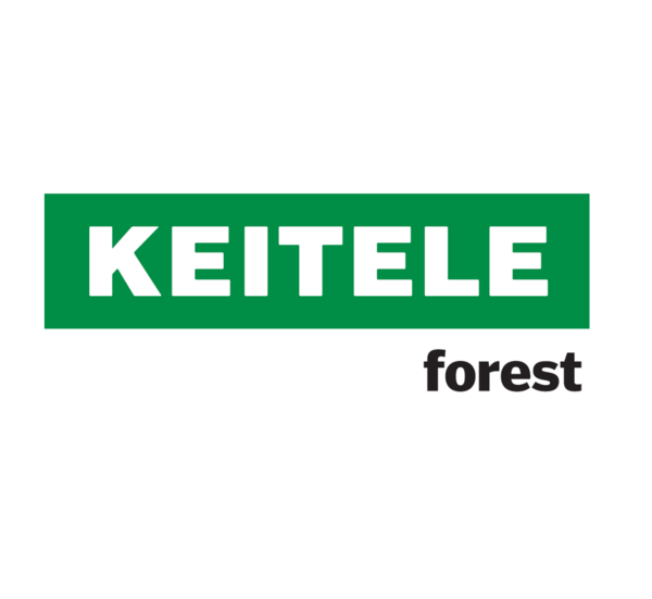 Keitele Forest