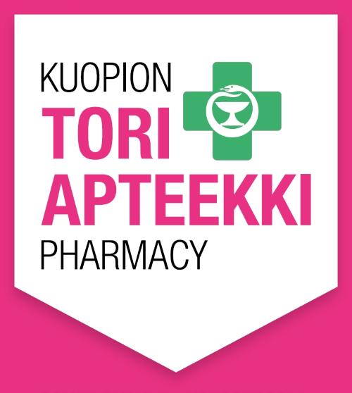 Kuopion ToriApteekki