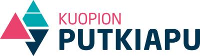 Kuopion Putkiapu