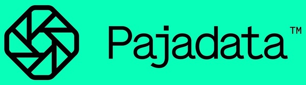 Pajadata Oy