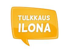 TulkkausILONA Oy