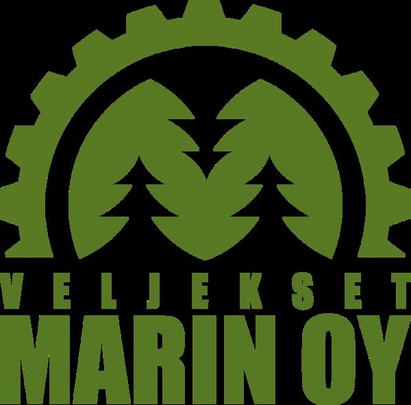 Veljekset Marin Oy