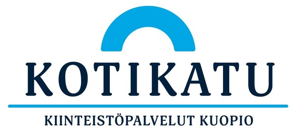 Kotikatu Oy