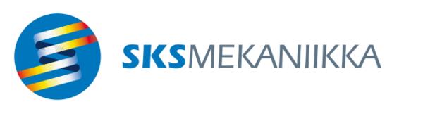 SKS Mekaniikka