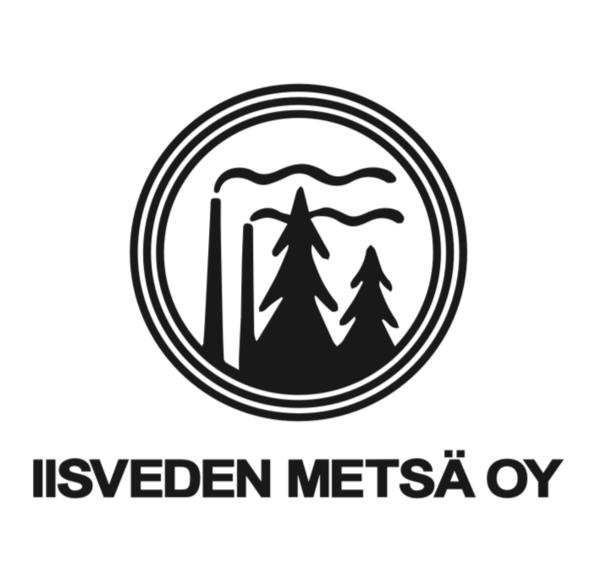 Iisveden Metsä Oy