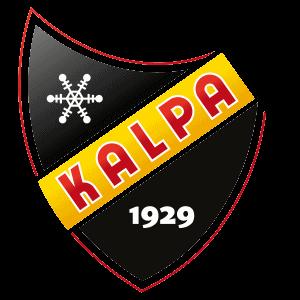 Juniori-KalPa ry