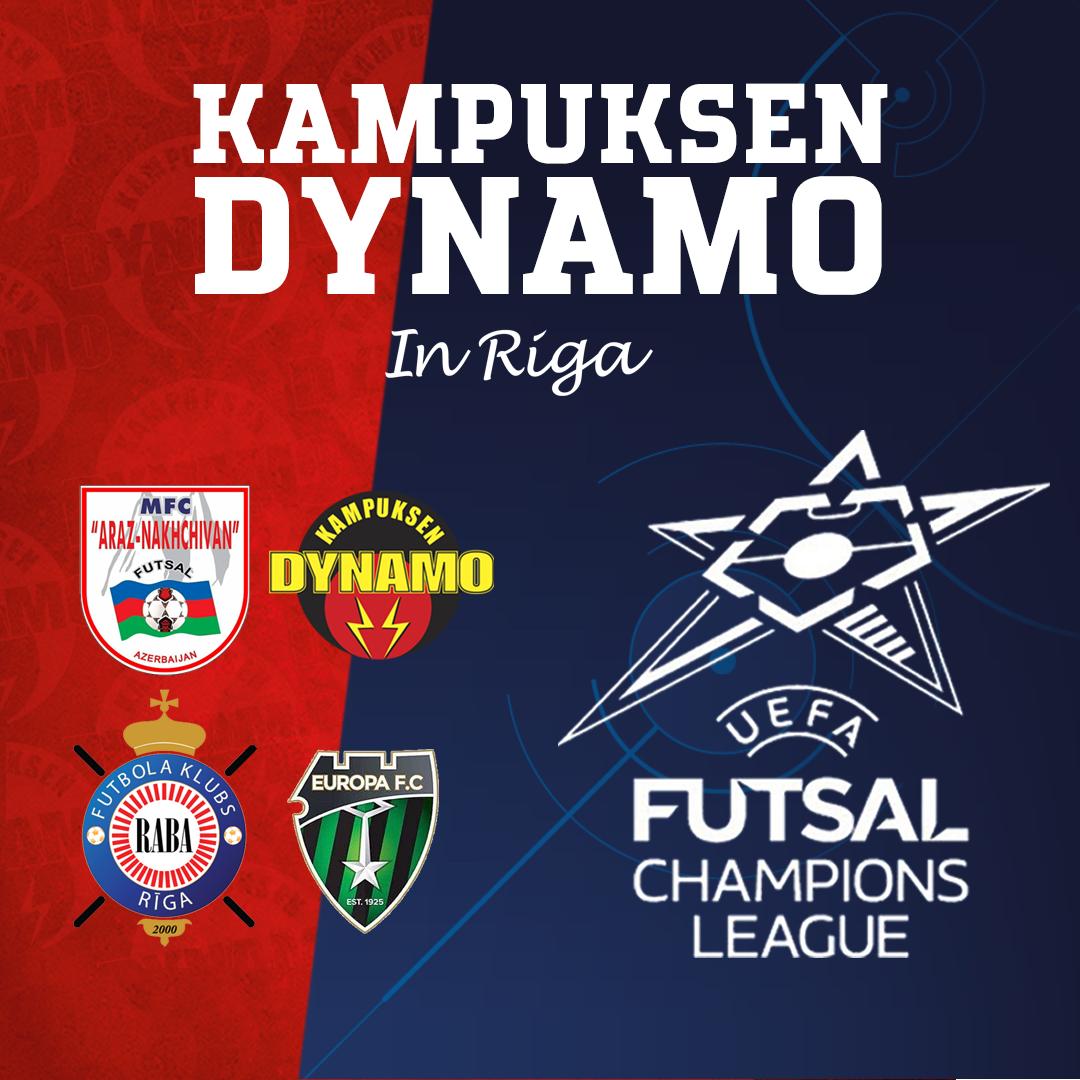 Mestarien Liiga: KaDy pelaa ti klo 14.00 jatkopaikasta, maalierovertailu mahdollinen