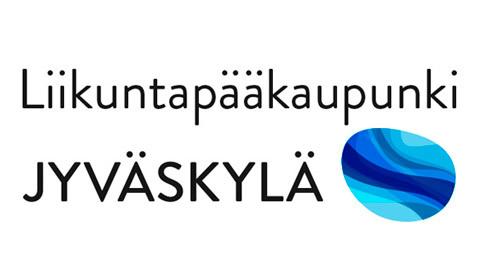 Liikuntapääkaupunki Jyväskylä