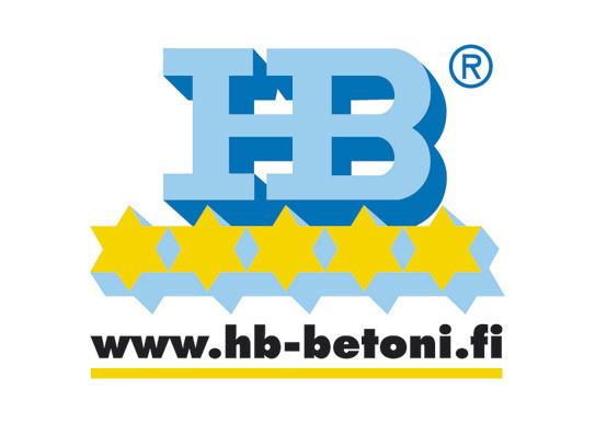 HB betoni