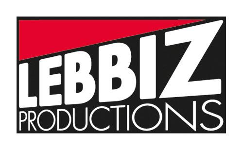 Lebbiz Productions