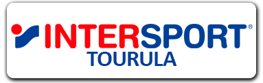 Intersport Tourula ISO