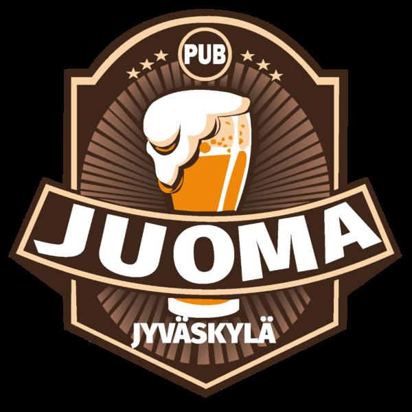 Pub Juoma