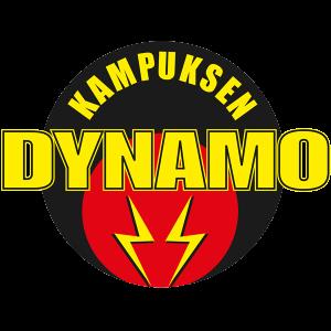 Kampuksen Dynamo ry