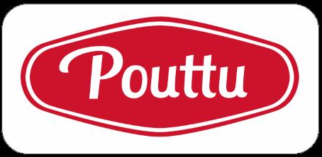 Pouttu