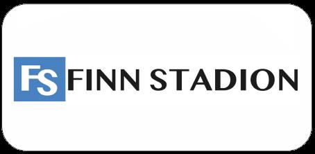 Finnstadion
