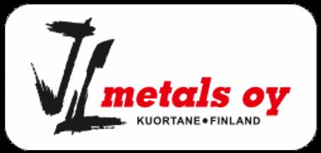 JL metals
