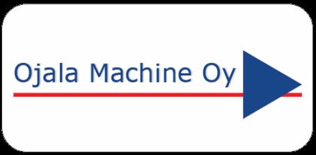 Ojala Machine