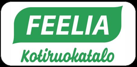 feelia